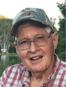 Donald E. Dutch Elsasser Obituary